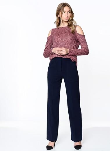 Bluz-Vero Moda